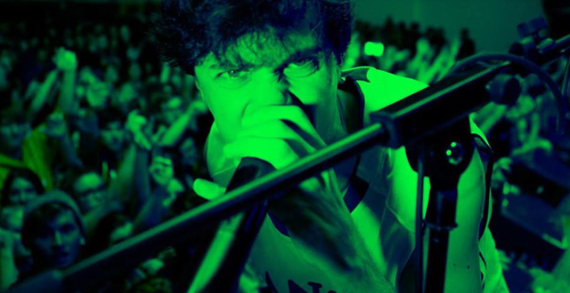 "San Francisco Rapper Watsky Releases ""Live at the Regency Ballroom"" via BitTorrent"