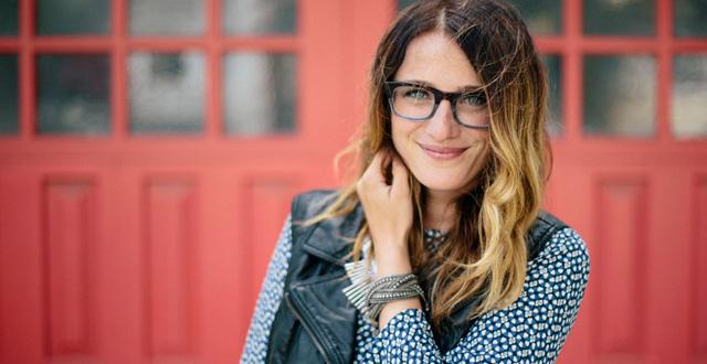 Local Favorites: Blogger Aimee Rancer
