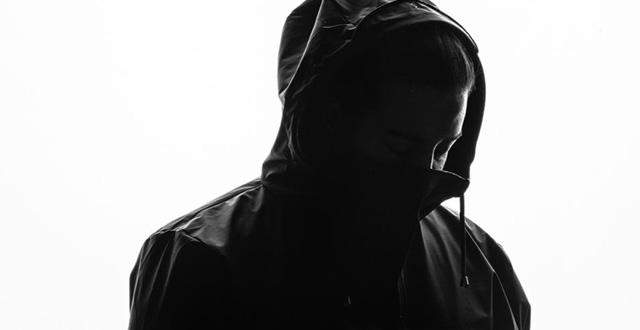 Ganz Q&A: Forward-Thinking Hip-Hop