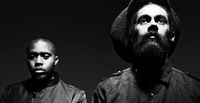 New Oakland Music Festival Brings Reggae, EDM to Middle Harbor Shoreline Park