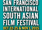 3rd i SF International South Asian Film Festival