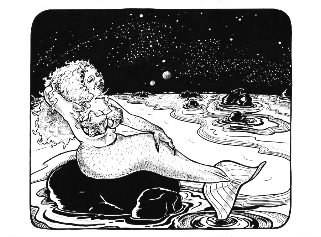 Mermaids_in_Space_A_compressed
