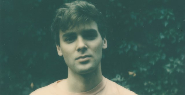 Q&A: Oakland's Indie-Pop Solo Project Day Wave Returns to SF