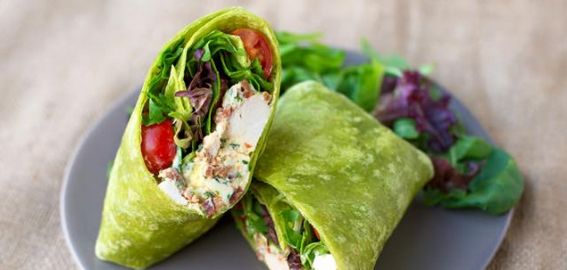 Apps to the Test: The Skinny on Sprig Meal Delivery