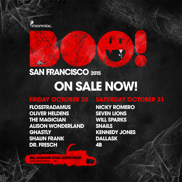 Boo-Line-Up-705x705