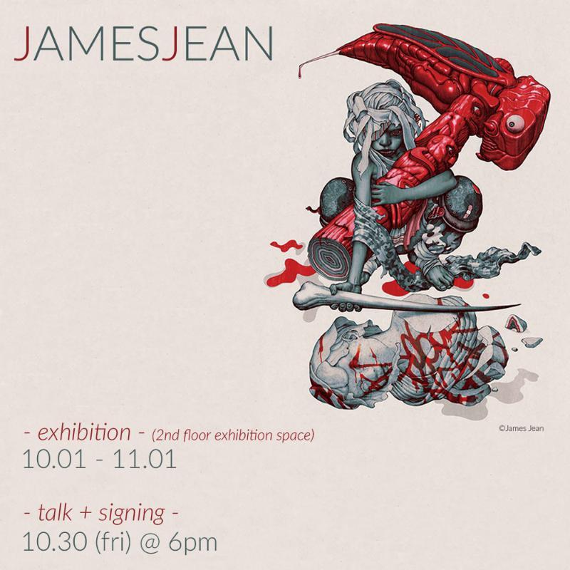JamesJean_Oct2015_FB