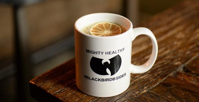 blackbird main