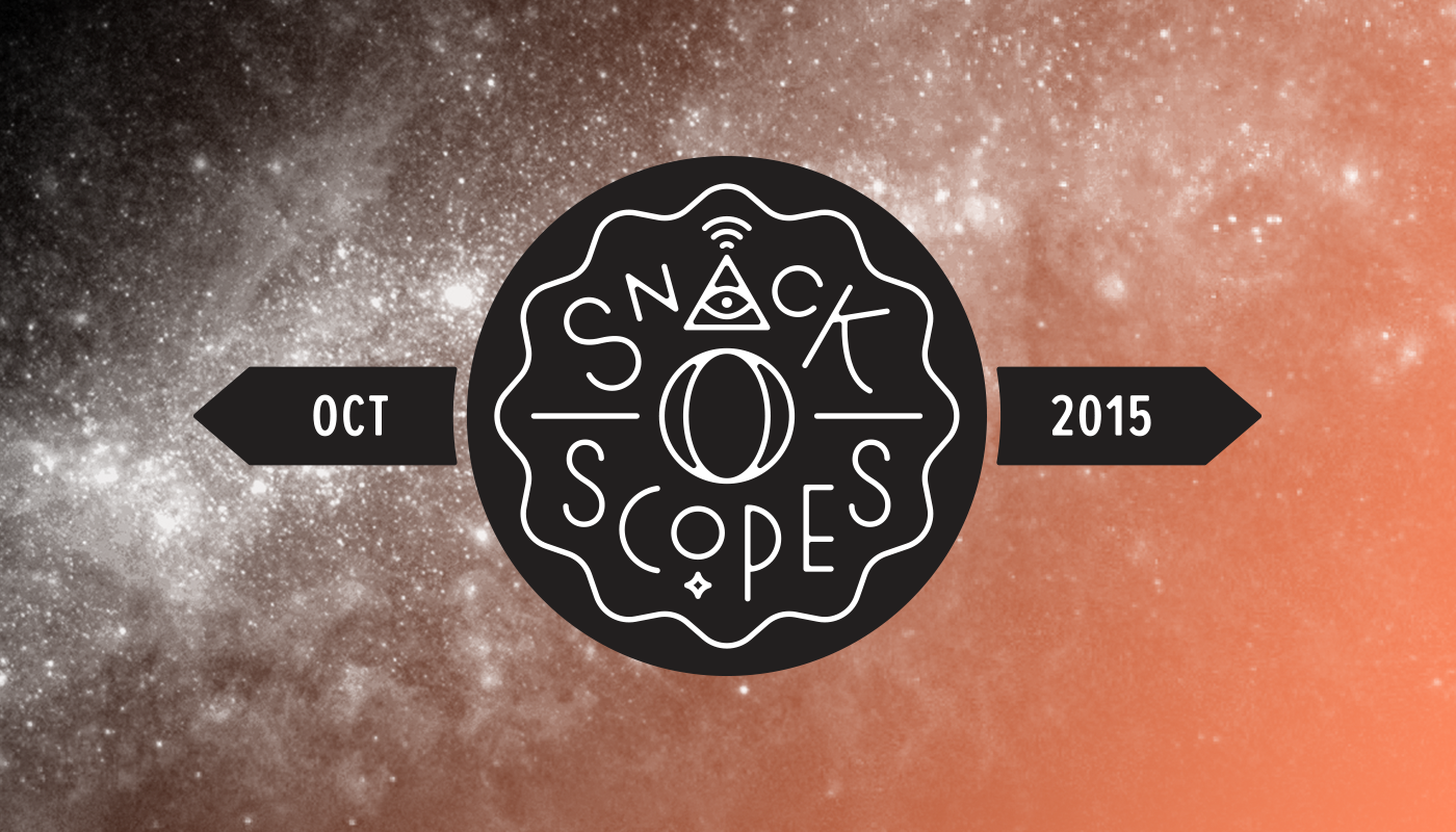 snackoscopes-oct2015
