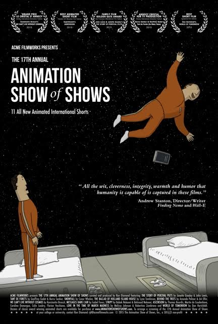 the-17th-annual-animation-show-of-shows