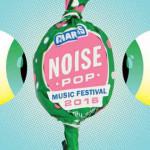 NoisePopposter