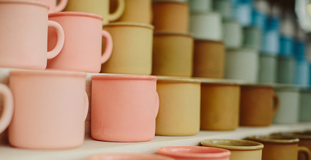 The Essential List of Upcoming Bay Area Craft Fairs