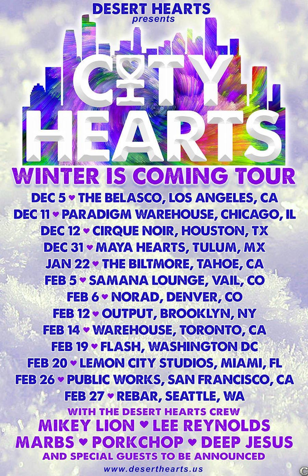 desert-hearts-is-bringing-house-techno-and-love-to-mexico-canada-brooklyn-la-and-more-this-winter-body-image-1447870400