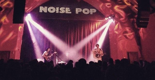 noisepop2016