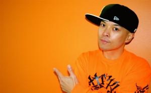 DJQBert_orange