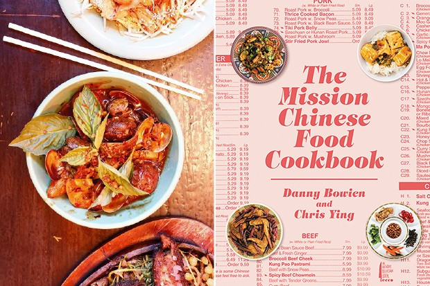 Mission-Chinese-Food-Cookbook-FoodNews-HH_NO15-620x413