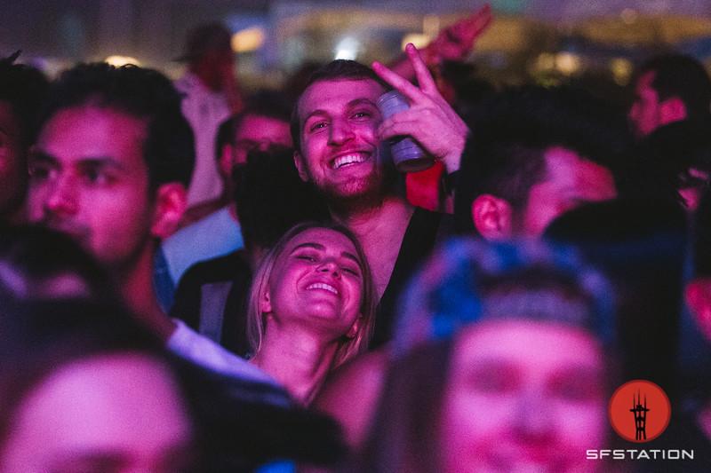 TBD Fest 6