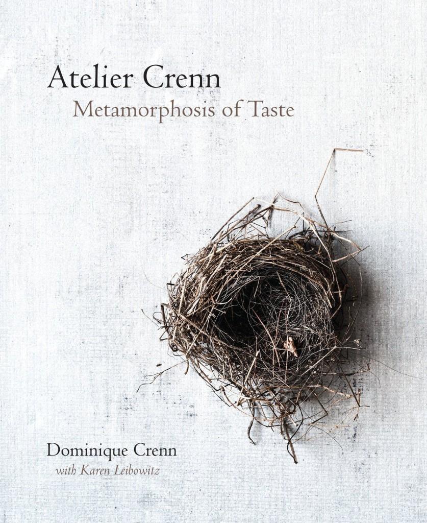 atelier-crenn-cover.0