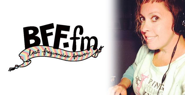 BFF.FM Brings the Best of Community Radio to San Francisco