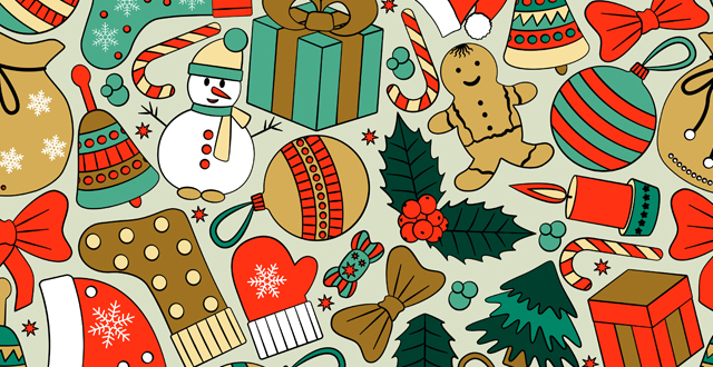 A Procrastinator's Guide to Finding Local Holiday Gifts