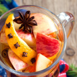 holidaycocktails_main