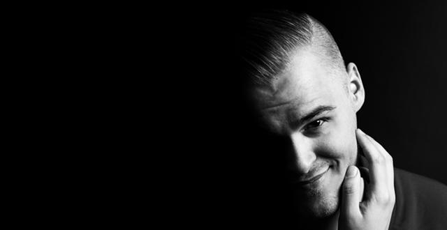Q&A: Danish DJ Mike Hawkins Brings Progressive Electro Beats to SF