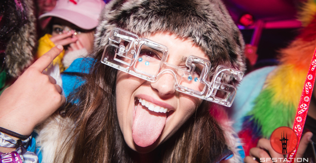 Photos from SnowGlobe Music Festival 2015 at South Lake Tahoe