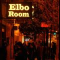 elbo-e1452026297424_main