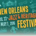 jazzfest_main
