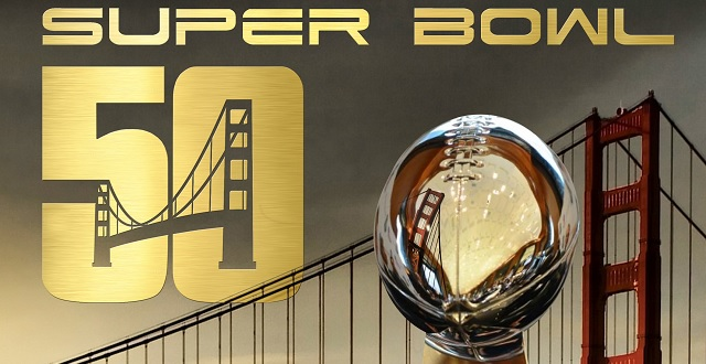 Best Places to Watch Super Bowl 50 in the SF Bay Area