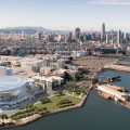 Image via Manica Architecture http://www.nba.com/warriors/sf#vision