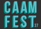 CAAMFest 2019