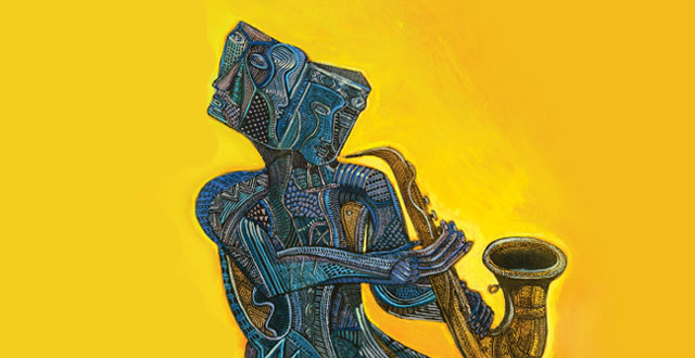 SFJAZZ Unveils Prodigious Lineup for 34th Festival & 2016 Summer Sessions