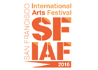 SF International Arts Festival