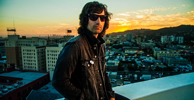 Q&A with Pete Yorn: New Album & Two NorCal Shows Before Coachella