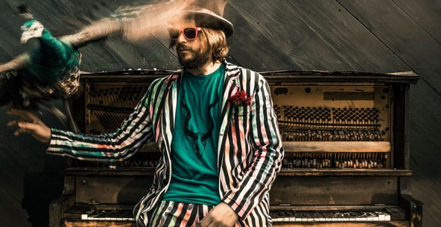 Live Review: Marco Benevento at the Independent, Plus Secret Shows Tonight & Tomorrow
