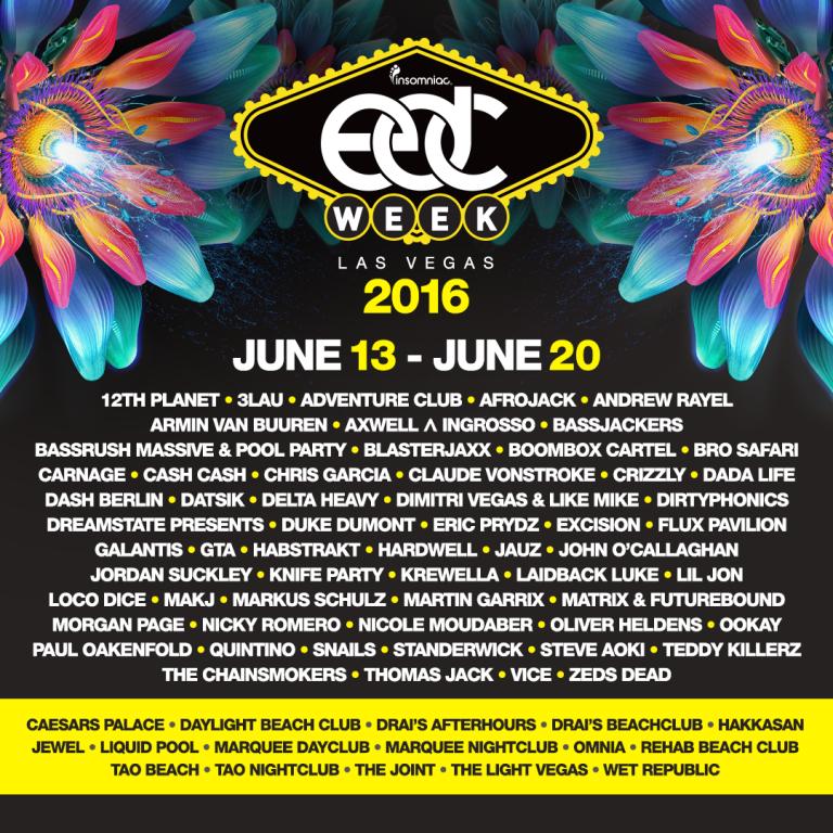 edc_week_2016_lu_lineup_1080x1080_r09-768x768