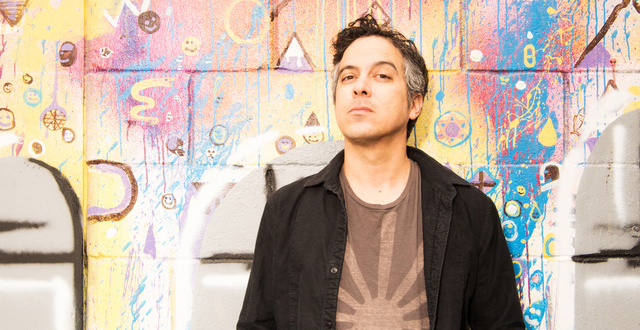 M. Ward at UC Theatre Berkeley – Win Tickets