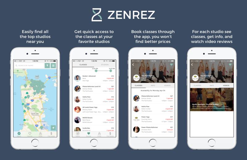 zenrez_app_2
