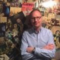 David Porter - CEO @ 8tracks (Hi-Res 2)