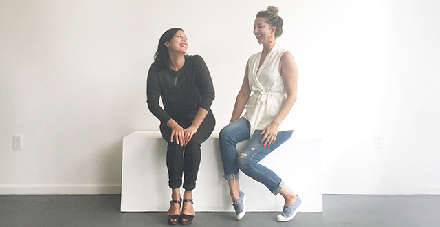 New Gallery on the Block: Local Lady Curators Open 'State' in The Mission