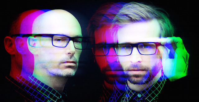 Q&A with Martin Folb of Pantyraid: Video Albums, Costa Rica, The Do Lab & Beyonce