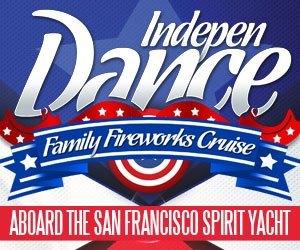 independance-sf-spirit-300x250