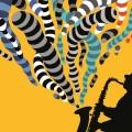 jazz fest fillmore