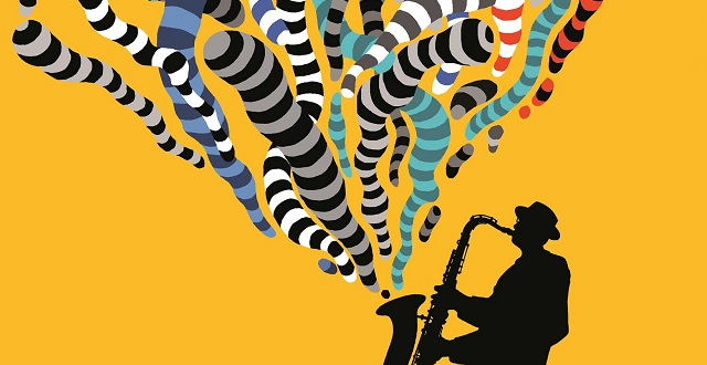Free Event: 32nd Annual Fillmore Jazz Festival Returns Independence Day Weekend