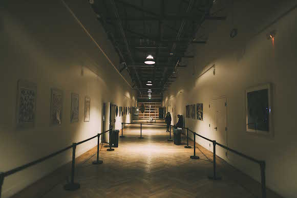 JA_TheMidWay_SF_Bonobo_-9