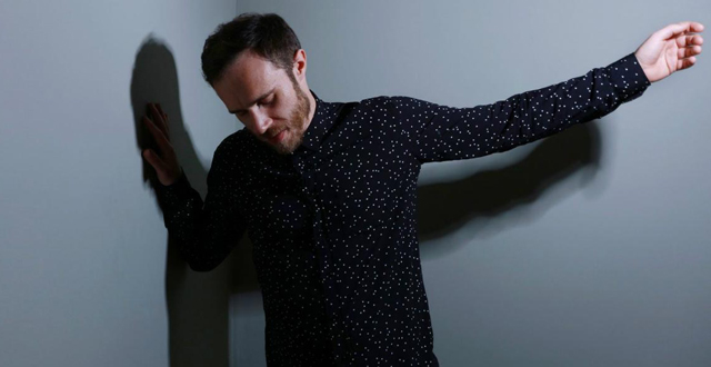 James Vincent McMorrow at UC Theatre – Win Tickets