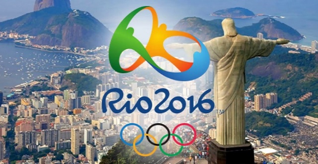 Celebrate the 2016 Olympic Games at Mission Neighborhood Bar Elixir