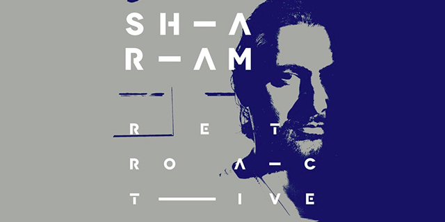 Get Tickets to See Sharam
