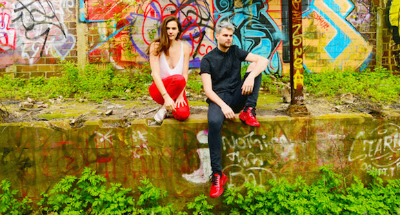 BEST-NEW-BANDS-SOFI-TUKKER