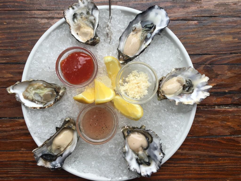 Oysters2_Salt House
